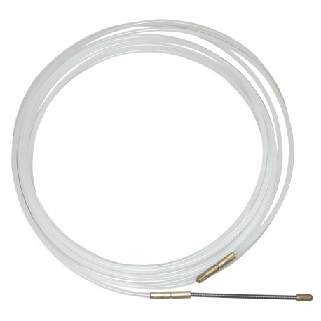 Guide tire-cables