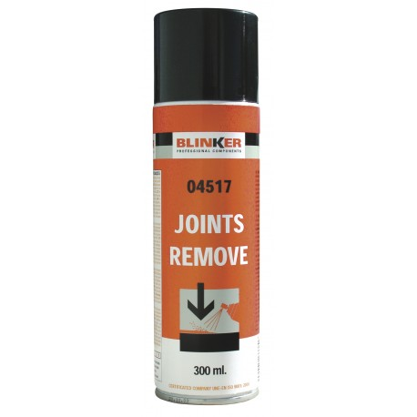 Enleve joints blinker 300 ml