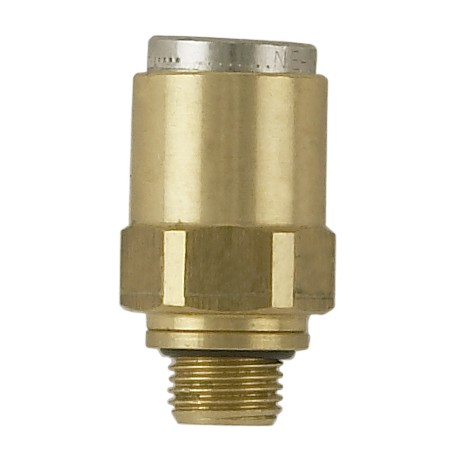 raccord tuyau filete m 10x1 6 mm. Black Bedroom Furniture Sets. Home Design Ideas