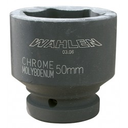 "CLE DOUILLE A CHOC 1"" 24 MM"
