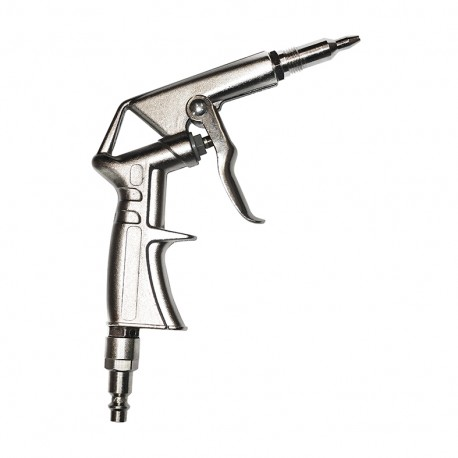Pistolet anti-gravillon pro clean