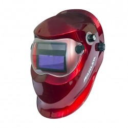 CASQUE WAHLEN FUTURE WELDING MASK