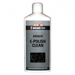 E-Polish Clean 500mL