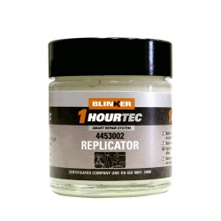 Replicator mastic duplicateur