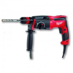 MARTEAU PERFORATEUR-BURINEUR SDS-PLUS