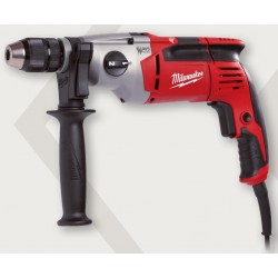 PERFORATEUR DE 1020 W
