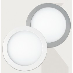 DOWNLIGHT ECO LED 18W