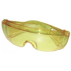 Lunettes protection uv