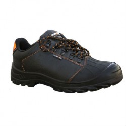CHAUSSURES DE SECURITE S1P BLINKER BASIC TIRE