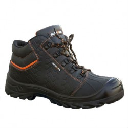 BOTTINES DE SECURITE S1P BLINKER BASIC TIRE