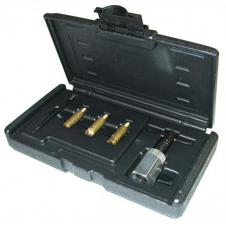 Kit extracteur de valves d'expansion