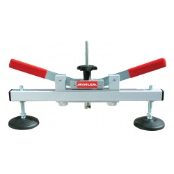Outillage glue puller