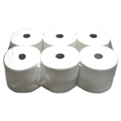 Pack hygienique 200m x 12 uni.
