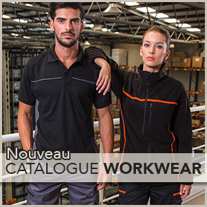 WORKWEAR_300X300_new-2.png